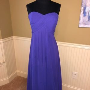Levkoff Formal Gown